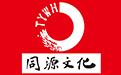 雷电竞竞猜app-雷电竞-雷电竞官网logo
